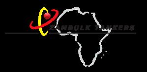 zambulk-logo-for-website